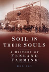 Soil In Their Souls